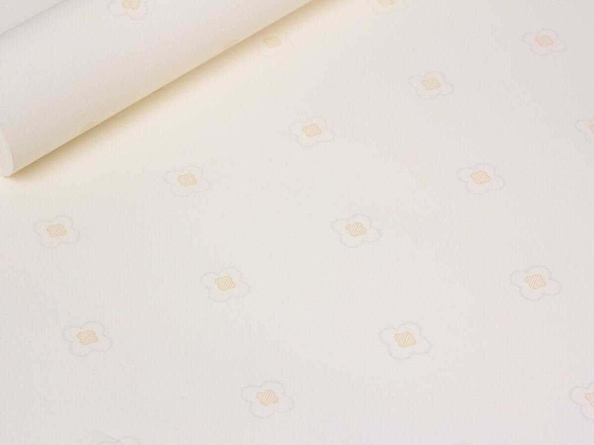 Papel de Parede PVC 391203 - Shirley