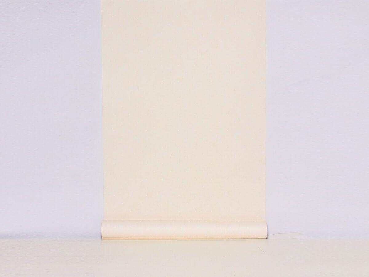 Papel de Parede PVC 391701 - Shirley