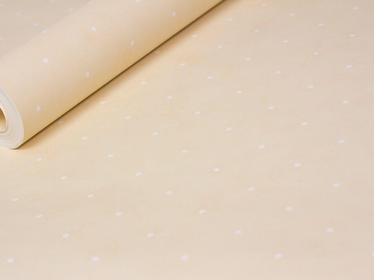 Papel de Parede PVC 391702 - Shirley