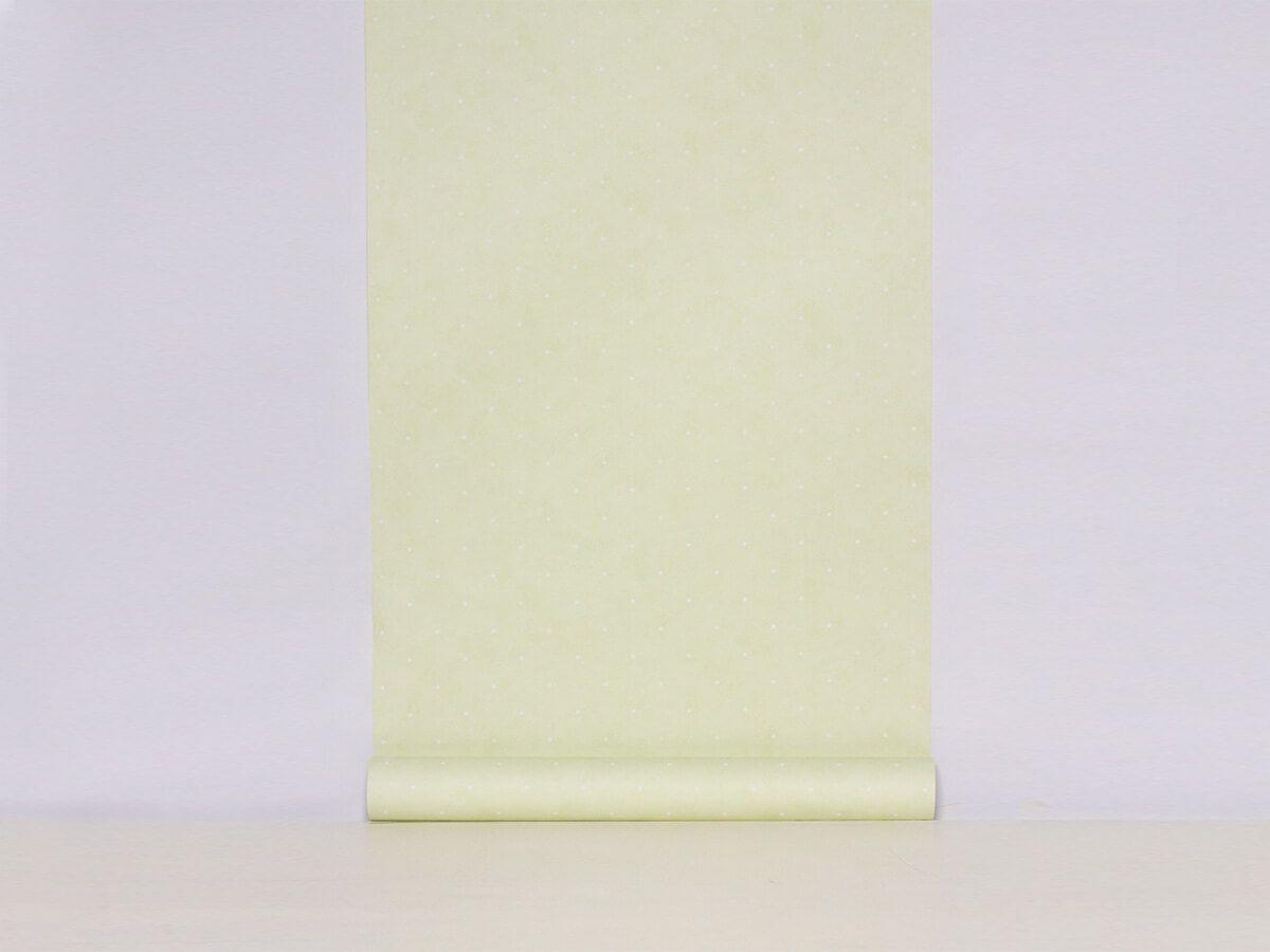 Papel de Parede PVC 391703 - Shirley