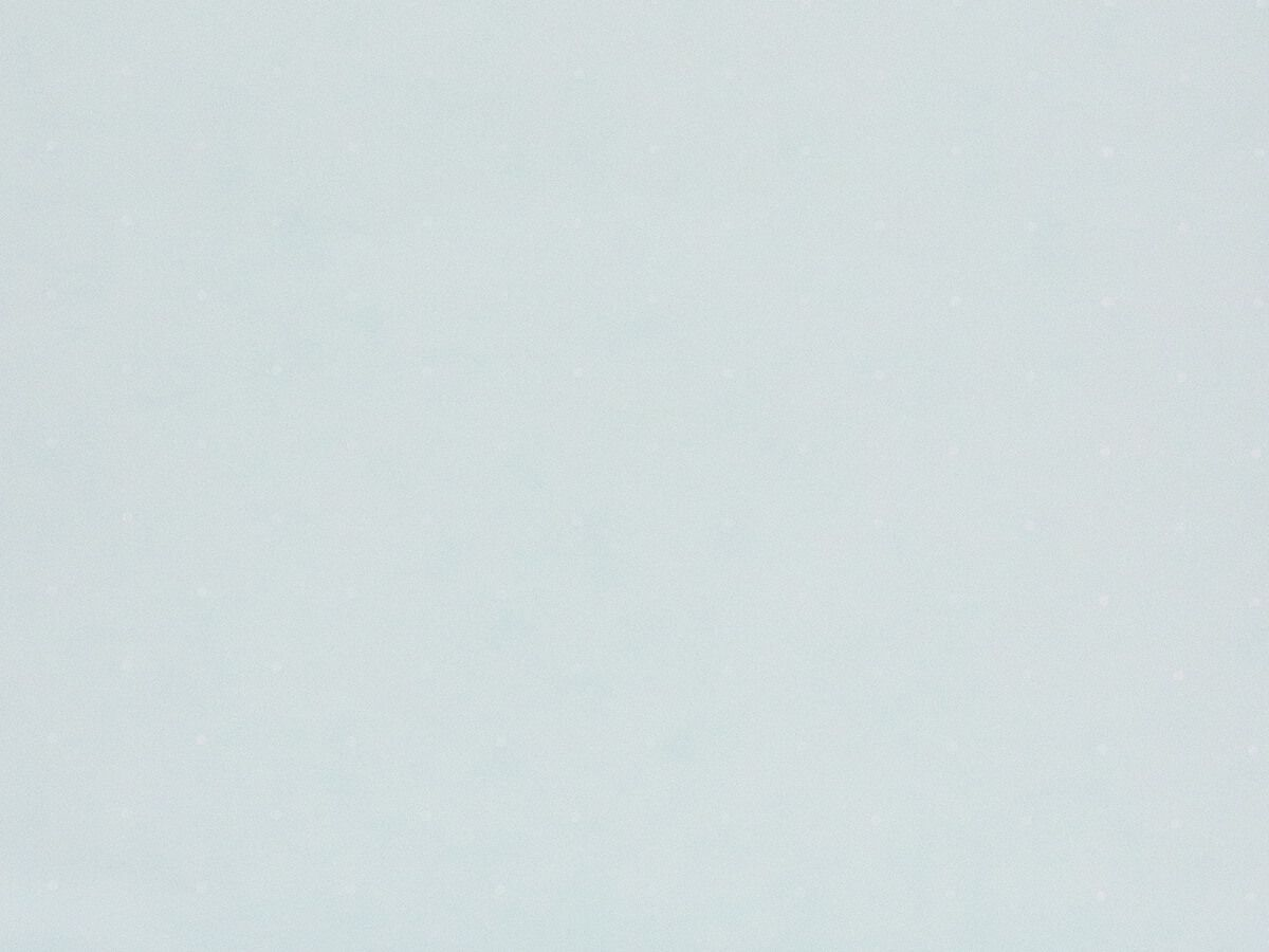 Papel de Parede PVC 391705 - Shirley