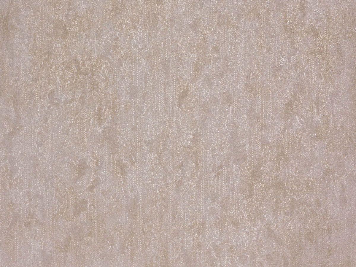 Papel De Parede Texturizado Areia Perolizado - 87067