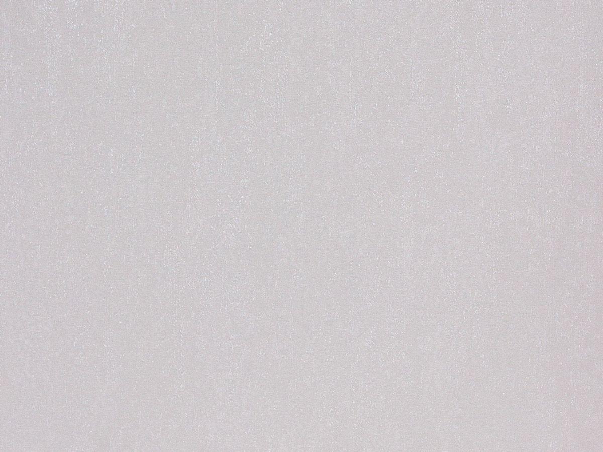 Papel De Parede Texturizado Cinza - 87062