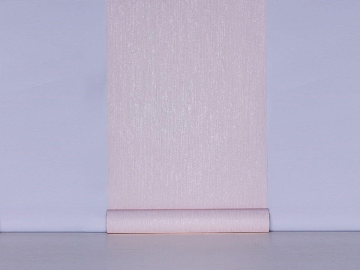 Papel De Parede Texturizado Escovado Champagne - 87133
