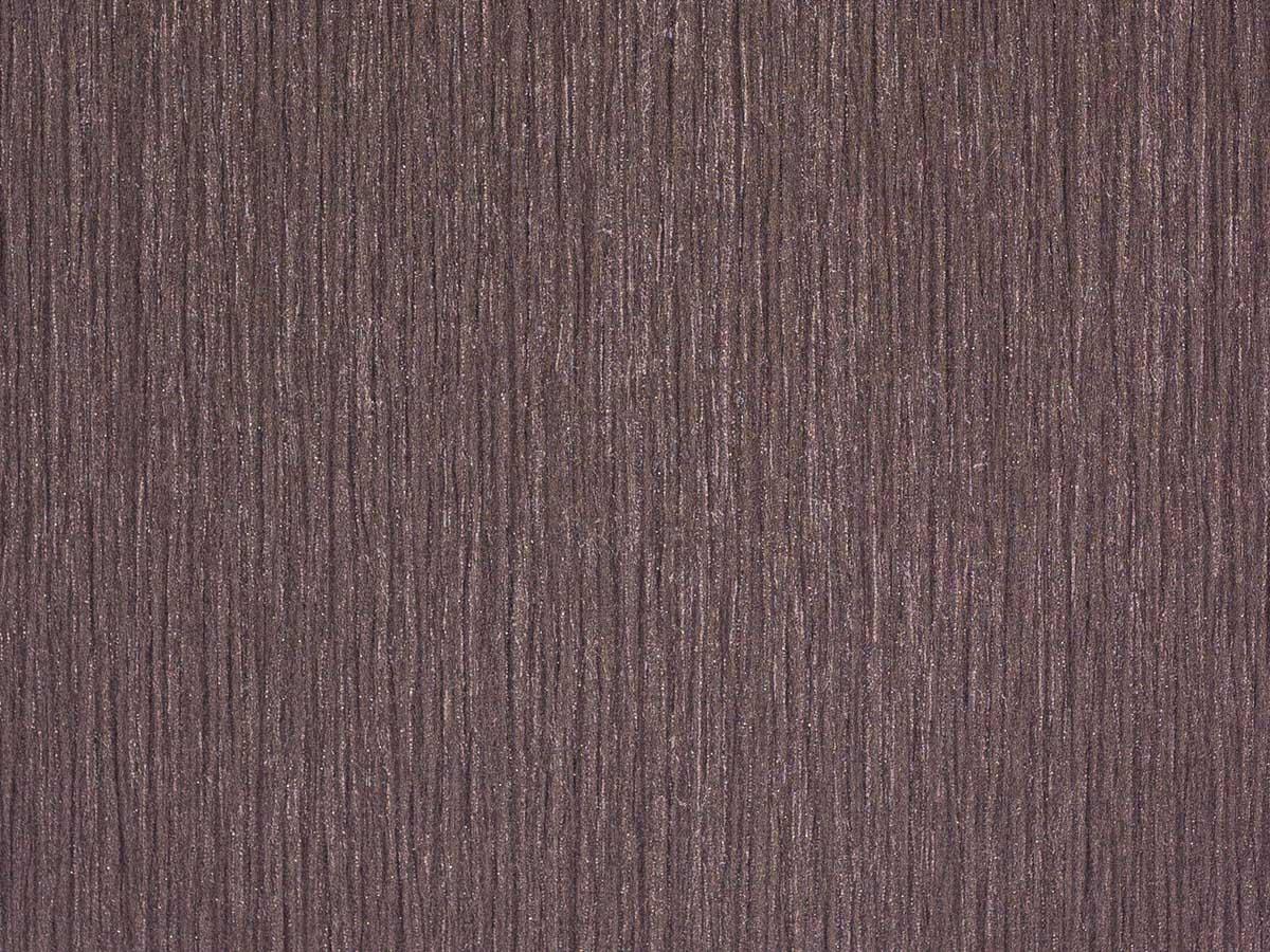 Papel De Parede Texturizado Escovado Marrom Café - 87139