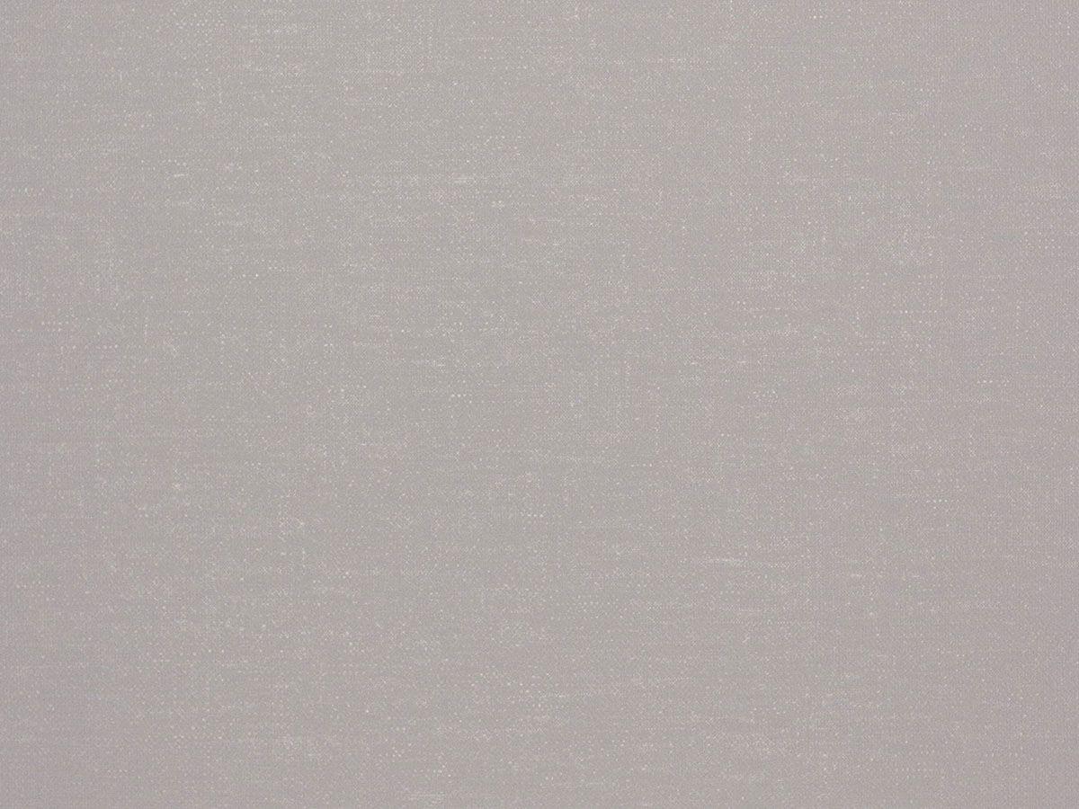 Papel De Parede Texturizado Linho Branco - 87054