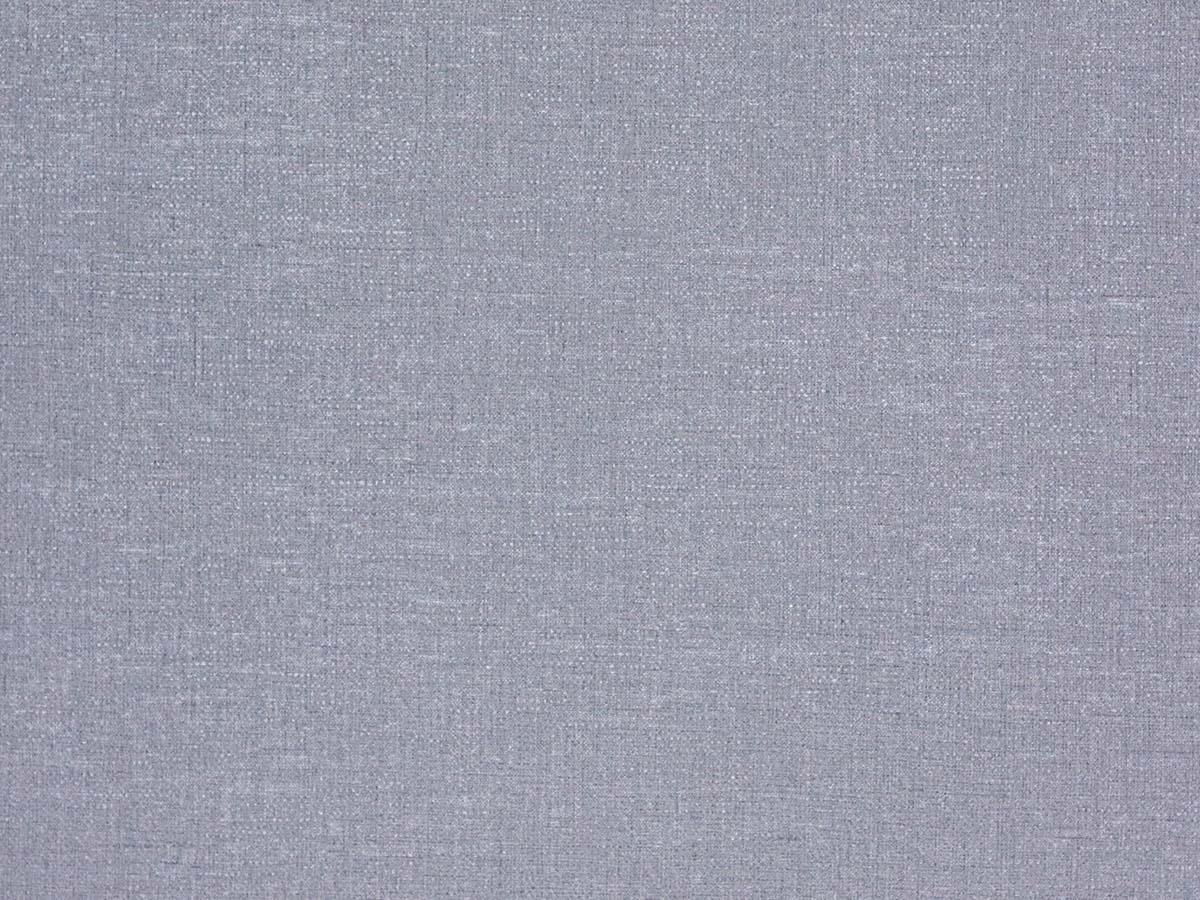 Papel De Parede Texturizado Linho Cinza Claro - 87057