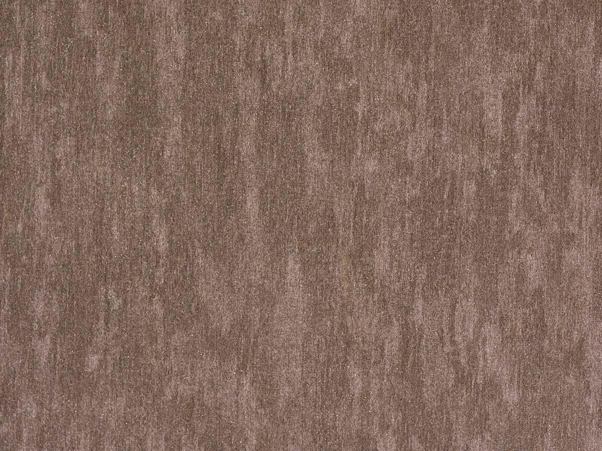 Papel De Parede Texturizado Liso Marrom Mercurio - 87168