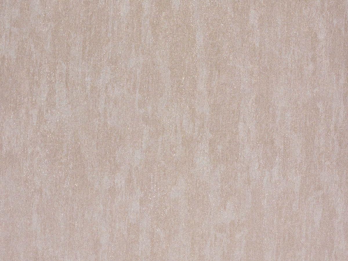 Papel De Parede Texturizado Liso Palha - 87163