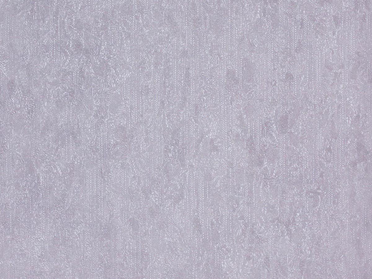 Papel De Parede Texturizado Liso Perola - 87162