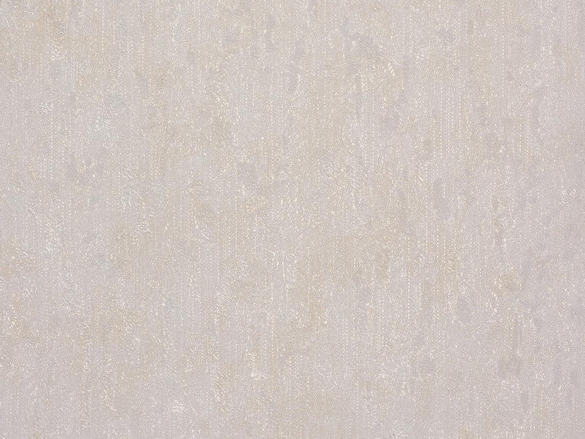 Papel De Parede Texturizado Liso Rose - 87164