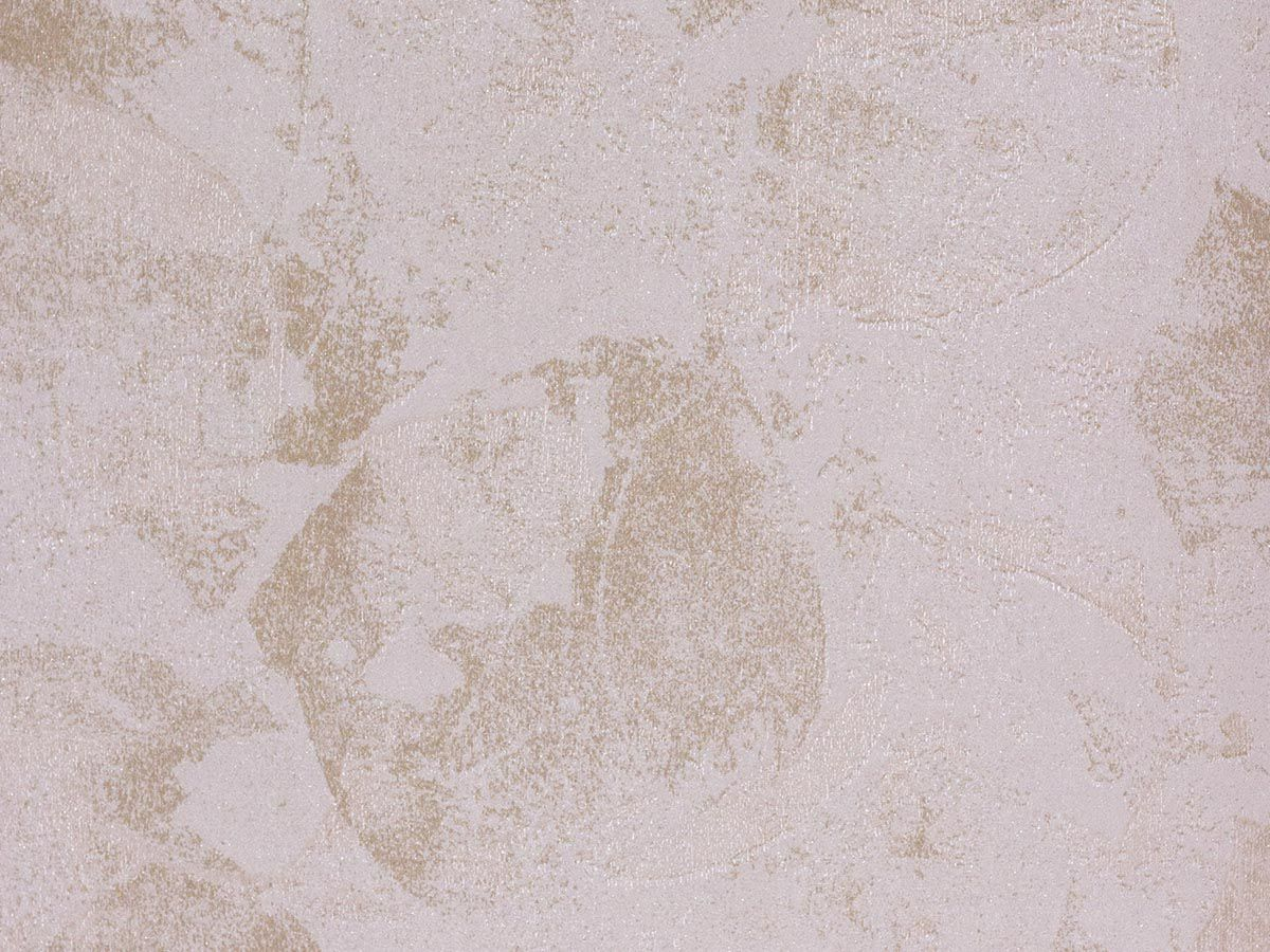 Papel De Parede Texturizado Manchado Nude - 87151