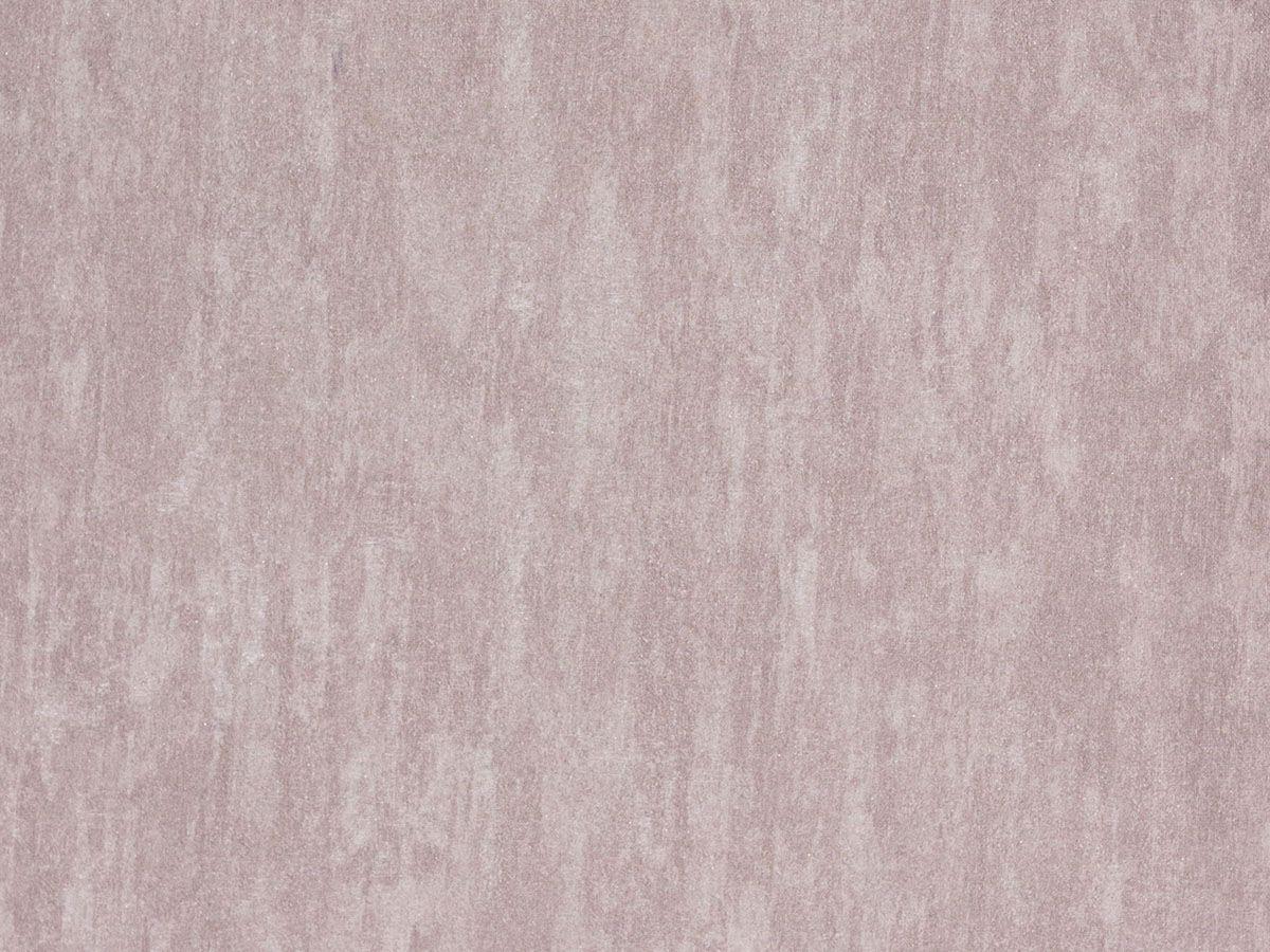 Papel De Parede Texturizado Palha Perola - 87064