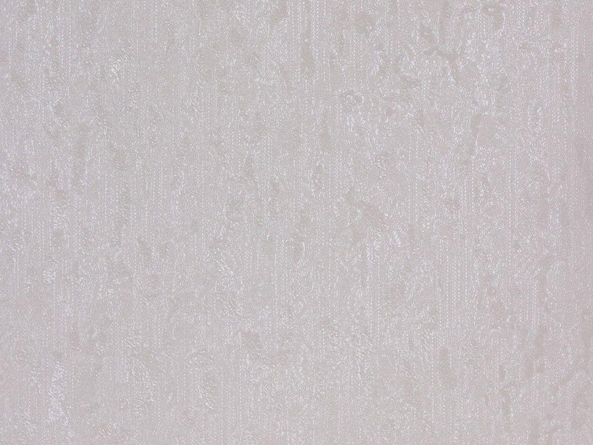 Papel De Parede Texturizado Perola - 87063