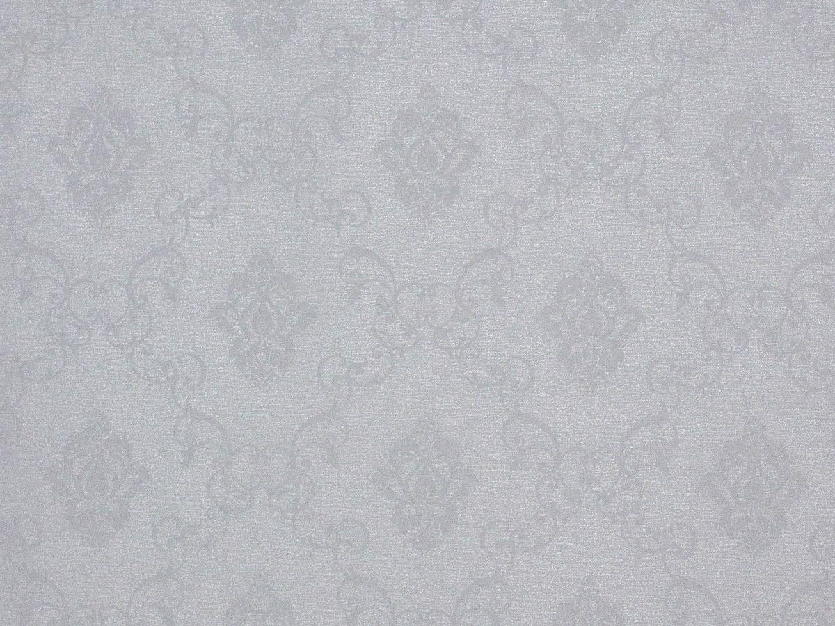 Papel de Parede TNT 187052 - Audrey