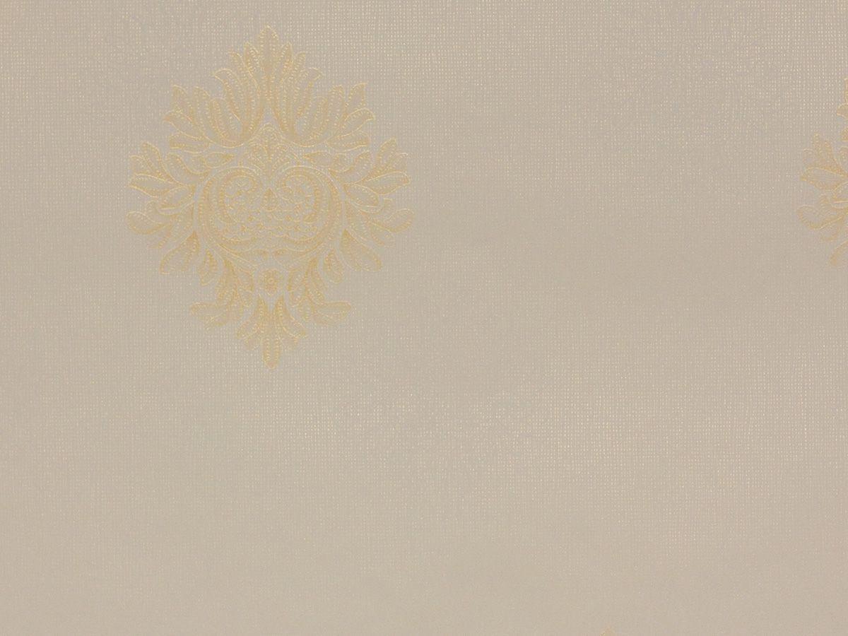 Papel de Parede TNT 187211 - Audrey