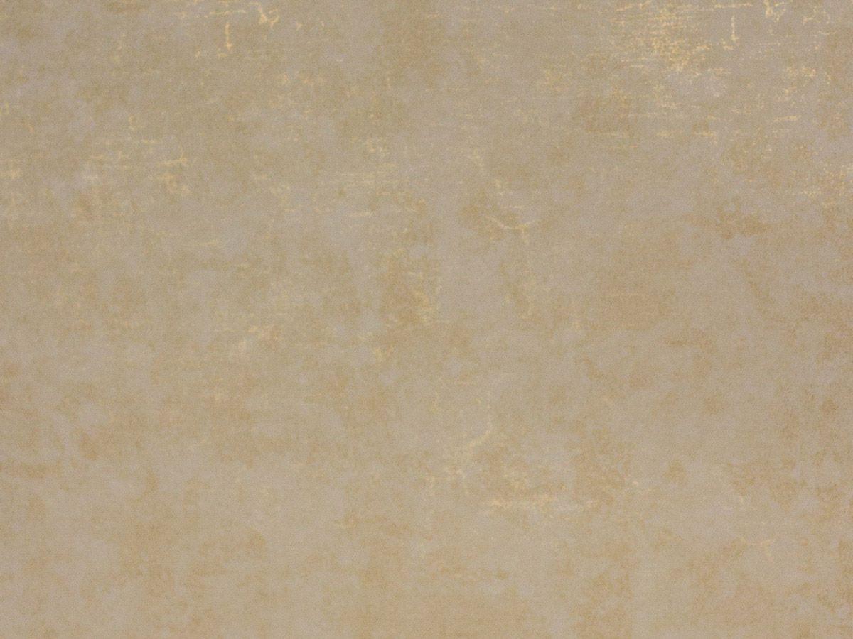 Papel de Parede TNT 187240 - Audrey