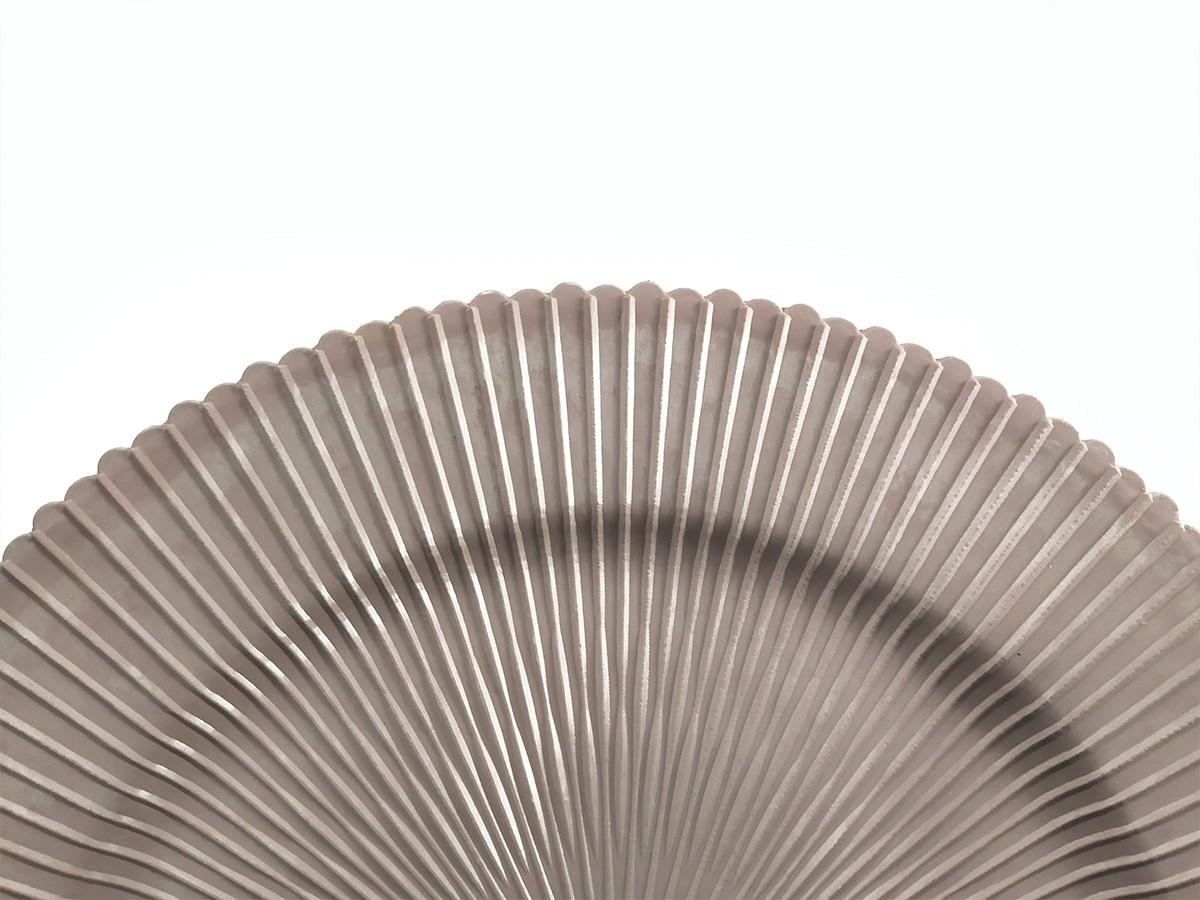 SOUSPLAST PLASTICO PLISSADO CORES 33CM 5530