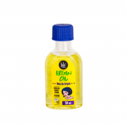 Argan Oil - Óleo Capilar 50ml - Lola Cosmetics