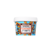 Be(m)dita Ghee Reconstrução - Papaya & Queratina Vegetal 100g - Lola Cosmetics