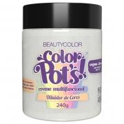 Color Pot's Creme Diluidor 240g - Beauty Color