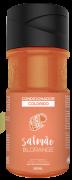 Condicionador Colorido - Salmão - 150ml