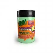 Condicionador Mousse de Abacate Nutrição Power 300g - YAMY!