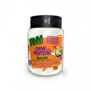 Creme de Pentear Abacate Nutrição Power 450g - YAMY!