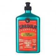 Creme de Pentear Creoula 500g - Lola Cosmetics