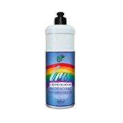 Creme Multifuncional Diluidor Arco-Íris - 900ml