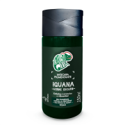 Kamaleão Color - Iguana - 150ml