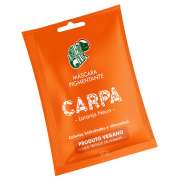 Kamaleão Color Mini - Carpa - 60ml