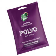Kamaleão Color Mini - Polvo - 60g