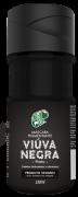 Kamaleão Color - Viúva Negra - 150ml