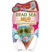 Máscara Facial Lama Mar Morto 9126 - Marco Boni