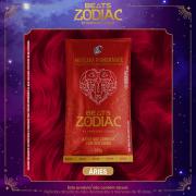 Máscara Pigmentante - Áries 100g - Beats Zodiac by Kamaleão Color