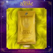 Máscara Pigmentante - Leão 100g - Beats Zodiac by Kamaleão Color