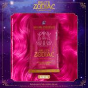 Máscara Pigmentante - Libra 100g - Beats Zodiac by Kamaleão Color
