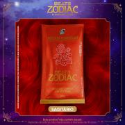 Máscara Pigmentante - Sagitário 100g - Beats Zodiac by Kamaleão Color