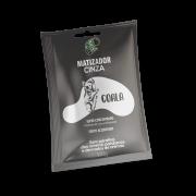 Matizador Cinza 100g - Coala