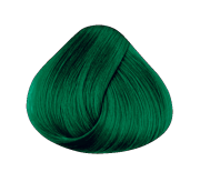 Miss Colorful Semi Permanente - Dark Woods 165g