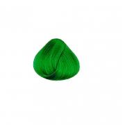 Miss Colorful Semi Permanente - Green Fairy 165g