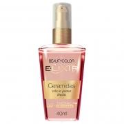 Óleo Elixir 40ml - Ceramidas - Beauty Color