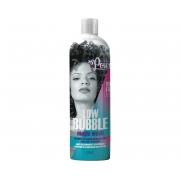 Shampoo Low Bubble Magic Wash  315ml - Soul Power