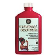 Shampoo O Poderoso Shampoozão 250ml - Lola Cosmetics
