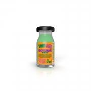 Shotizinho de Abacate Nutrição Power 12ml - YAMY!
