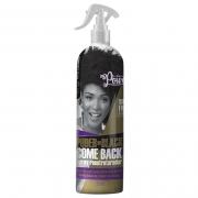 Spray Reestruturador Poder do Black Come Back 315ml - Soul Power