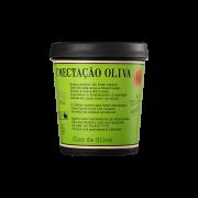 Umectação Oliva 200g - Lola Cosmetics