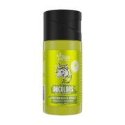 Unicolors Amarelo Neon Geleia De Maracujá 150ml - Magic Color