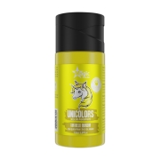 Unicolors Amarelo Quindim 150ml - Magic Color